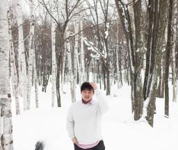 Winter Paradise: Hokkaido Day 2